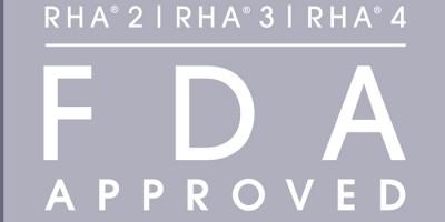 TEOSYAL RHA® đạt chứng chỉ FDA từ Cục Quản Lý Thực Phẩm và Dược Phẩm Hoa Kỳ