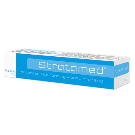 Stratamed