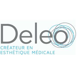 Deleo